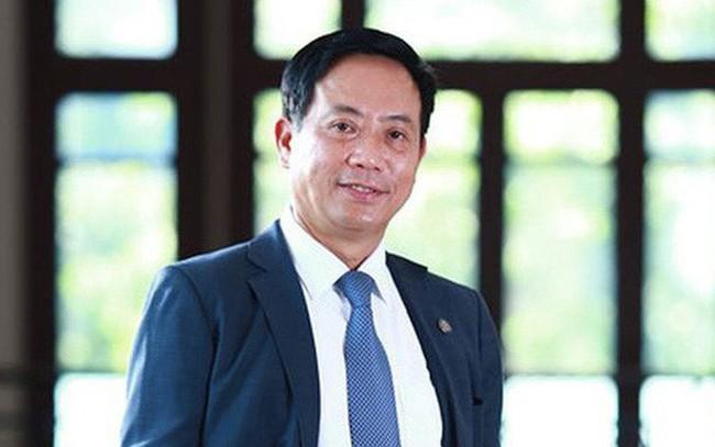 Chủ tịch Ủy ban Chứng khoán: Hy vọng HOSE giao dịch trở lại từ 24/1