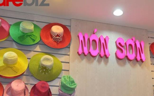 Giám đốc Nón Sơn: Chúng tôi sống nhờ nón vải, nón bảo hiểm của chúng tôi không cạnh tranh nổi hàng giả
