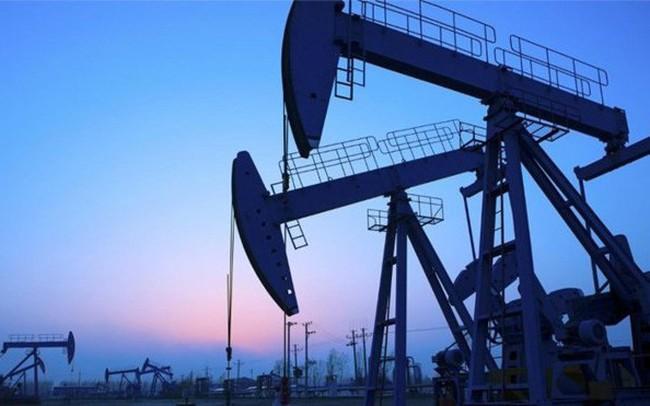 Giá dầu phục hồi có thể là con dao 2 lưỡi