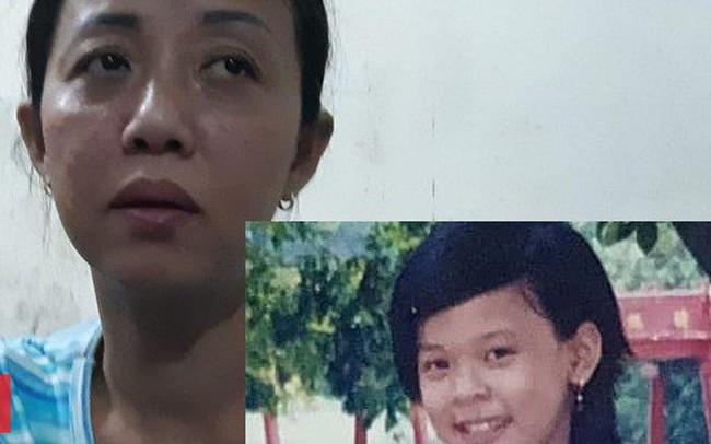 Người mẹ khóc cạn nước mắt 14 năm bán nước ở bờ hồ Hoàn Kiếm để tìm con gái mất tích khi mới 9 tuổi bỏ đi sau trận đòn của bố