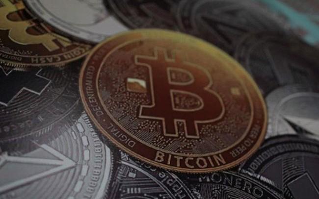 Nguyên nhân khiến giá tiền ảo Bitcoin ổn định nhất trong 2 năm
