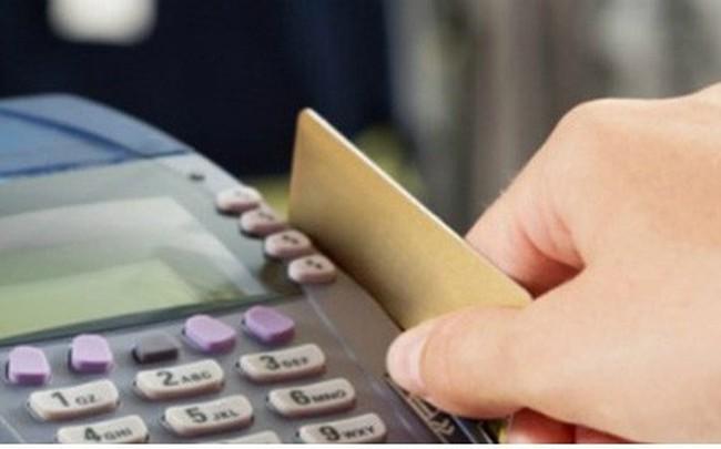 """Rò rỉ thông tin chủ thẻ ngân hàng: Đừng để """"mất bò mới lo làm chuồng"""""""