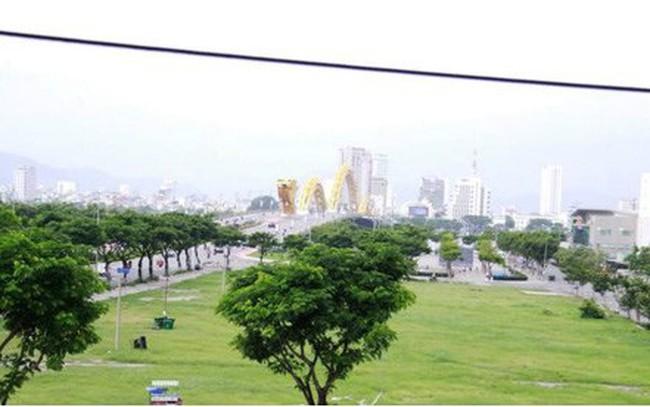 Vụ huỷ kết quả đấu giá khu đất 652 tỷ: TP Đà Nẵng sẵn sàng hầu kiện