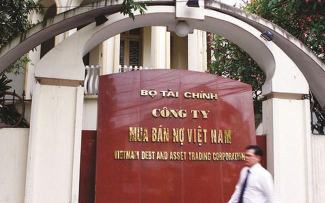 DATC sẽ mua, bán nợ của cả doanh nghiệp có vốn đầu tư nước ngoài