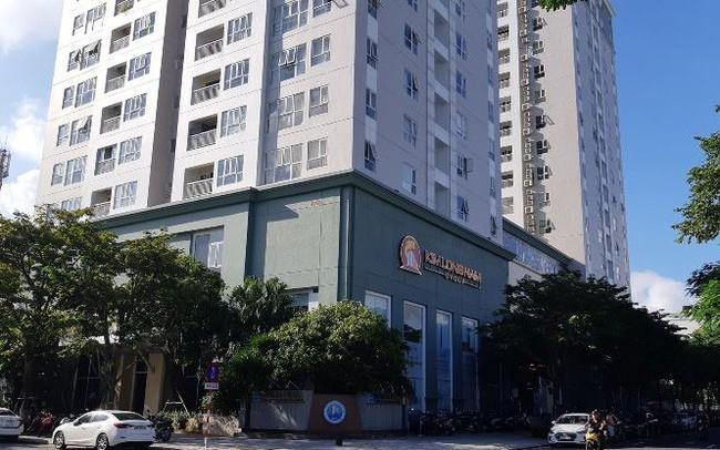 Đà Nẵng: Nghiêm cấm thực hiện rao bán nhà ở chưa đủ điều kiện mở bán