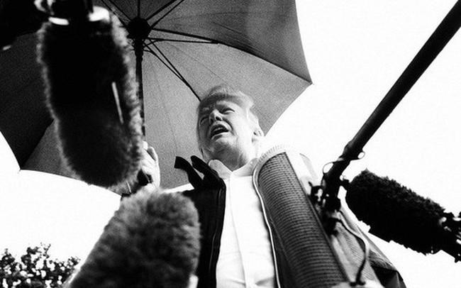 """Vụ Khashoggi: """"Phân hóa"""" rõ ràng người hưởng lợi, kẻ thua thiệt; có nét giống bê bối Watergate"""
