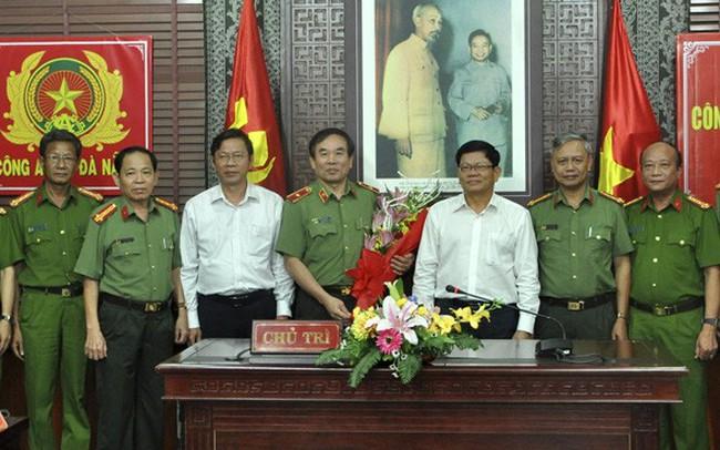 Công bố các quyết định nhân sự của Ban Bí thư Trung ương Đảng