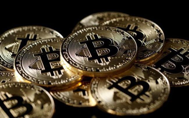 """Nhìn lại những đợt """"thị trường gấu"""" tệ nhất 10 năm của Bitcoin"""