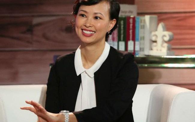 """Shark Linh khuyên người trẻ đừng rời văn phòng trước 7h tối, nhưng cựu đại diện Facebook VN phản bác: """"Chắc chị Linh có ý tốt nhưng rất tiếc là lời khuyên chưa phù hợp với xu hướng thực tế"""""""