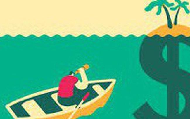 Tránh được 4 bẫy nguy hiểm này, kinh doanh kiểu gì bạn cũng kiếm được bộn tiền
