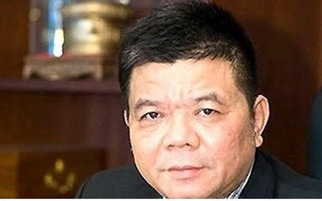 """Ông Trần Bắc Hà bị bắt: Bài học """"xương máu"""" cho các lãnh đạo ngân hàng"""