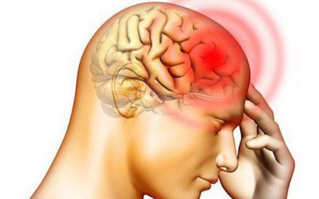 Người có khí huyết kém thì luôn ốm yếu, bệnh tật: 3 việc bạn nên làm để khắc phục ngay