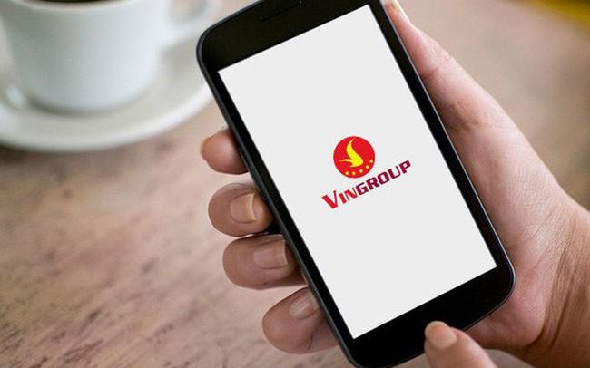 """Chân dung đối tác """"Europe"""" đứng đằng sau chiếc smartphone đầu tay của VinGroup"""