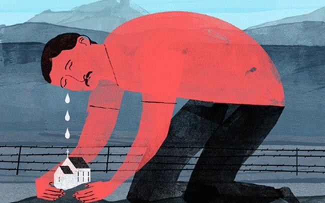 5 hành vi tiêu cực âm thầm phá hỏng cuộc đời bạn, nguy hiểm ở chỗ 70% chúng ta đều vô tình mắc phải
