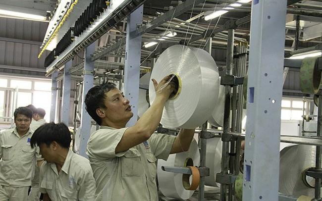 PVN vượt chỉ tiêu doanh thu cả năm 2,2% sau 11 tháng