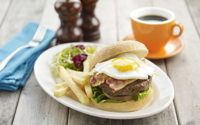 7 kiểu kết hợp thực phẩm trong ăn uống mọi người luôn nghĩ tốt cho sức khỏe, nhưng lại có thể gây nên rắc rối
