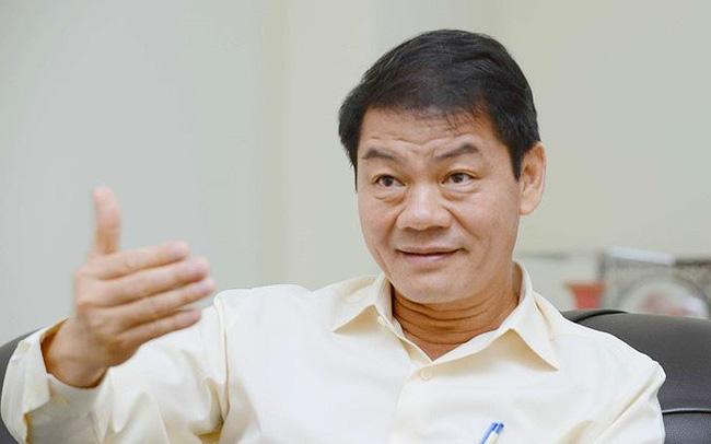 Chu kỳ đầu tư lớn lần thứ tư của Thaco