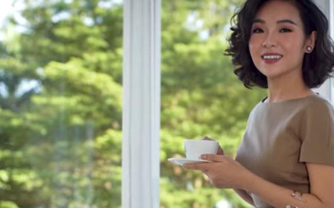 CEO lọt top 10 nữ doanh nhân kế nghiệp nổi bật tại Việt Nam nói về kinh doanh homestay: Chỉ căn hộ xinh, thiết kế phong cách là chưa đủ!
