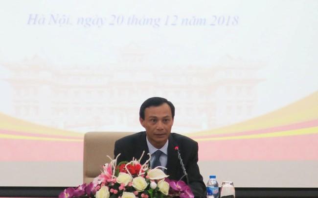 Việt Nam nằm trong top nước nhận kiều hối lớn nhất thế giới