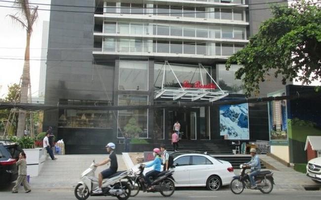 Cảnh báo tình trạng một căn hộ bán cho nhiều người