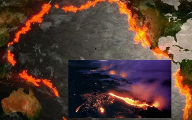 Thảm họa của Indonesia: Đây là lý do tại sao quốc gia này có quá nhiều động đất và sóng thần