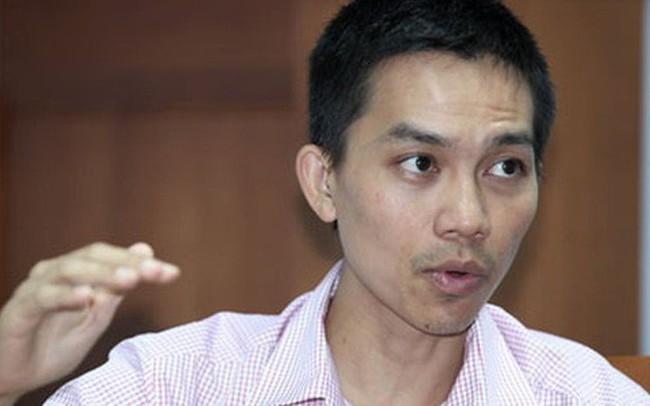 TS. Nguyễn Đức Thành: Năm 2019, tăng trưởng tín dụng 15% là hợp lý
