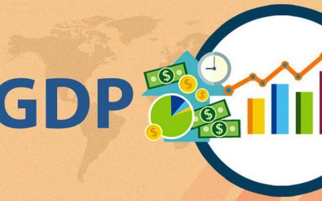 VCBS dự báo GDP 2019 có thể đạt 6,8%, tỷ giá biến động không quá 3%