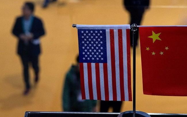 Mỹ và Trung Quốc cùng thiệt hại hàng tỷ USD mỗi năm vì chiến tranh thương mại