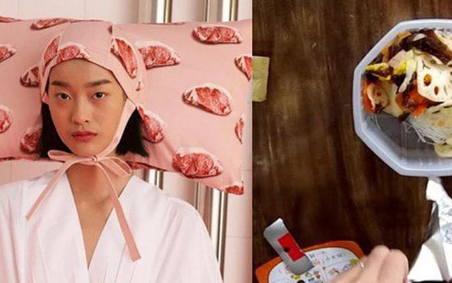 'Trung Quốc có một thế hệ trẻ ngày càng lười biếng, mua cái gì cũng phải 'ăn liền, từ đánh răng, makeup đến ăn lẩu'