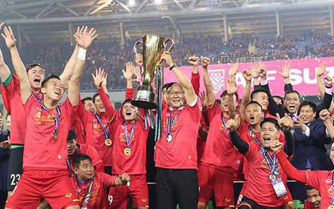 30 giây quảng cáo vòng bảng Asian Cup có giá 350 triệu đồng