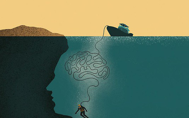 Thói quen chỉ mất 15 phút mỗi ngày này sẽ khiến não của bạn trẻ, khỏe mạnh và thông minh hơn