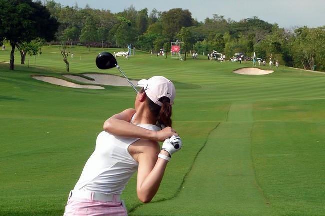 VietinBank Capital sẽ thoái vốn tại doanh nghiệp sân golf PV-Inconess