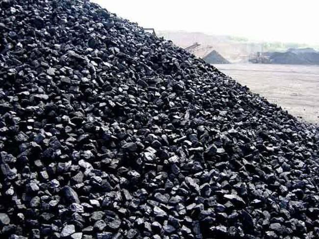 """Trung Quốc sẽ thành lập các """"siêu tập đoàn"""" than thông qua sáp nhập"""