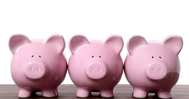 CTCK nhận định thị trường 11/01: Cơ hội để tích lũy những cổ phiếu có tiềm năng tăng trưởng