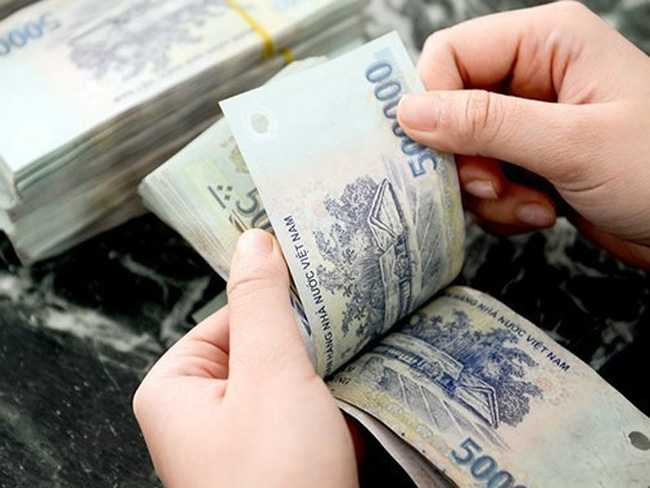 Quảng Nam: Thưởng Tết cao nhất hơn 111 triệu đồng/người