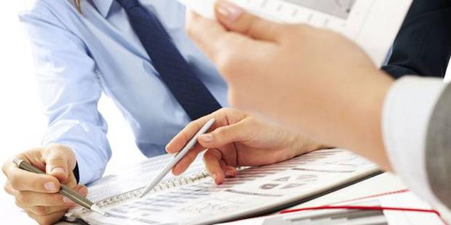 Đạt Phương (DPG) trình phương án chia cổ phiếu thưởng tỷ lệ 153% và chuyển sang niêm yết trên HoSE