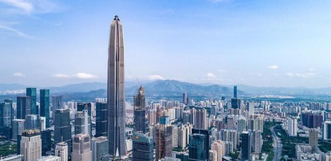 Các tập đoàn y tế Đông Nam Á chạy đua đầu tư tỷ USD vào Trung Quốc