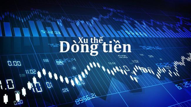 Xu thế dòng tiền: Chu kỳ tăng trưởng mới đã sẵn sàng