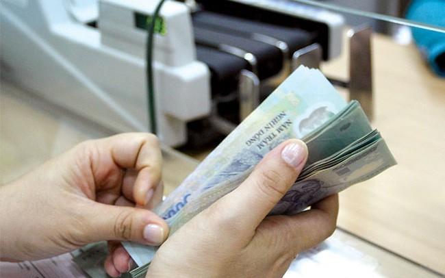 Nghị quyết 01/2019: Chính phủ yêu cầu kiểm soát chặt tín dụng trong các lĩnh vực tiềm ẩn rủi ro