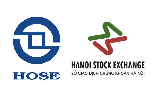 Phê duyệt đề án thành lập Sở Giao dịch chứng khoán Việt Nam, đặt trụ sở tại Hà Nội