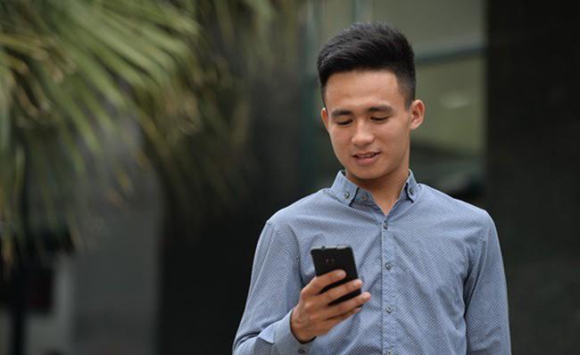 """Người Việt có thêm gần 200.000 điểm rút tiền """"ATM"""" phủ sóng toàn quốc từ Tết 2019"""