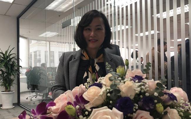 Giám đốc Mirae Asset (Việt Nam)– CN Hà Nội: Chứng khoán ổn định hơn trong năm 2019