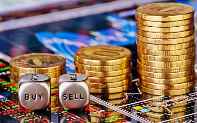 Thị trường ngày 11/1: Giá dầu tăng phiên thứ 9 liên tiếp