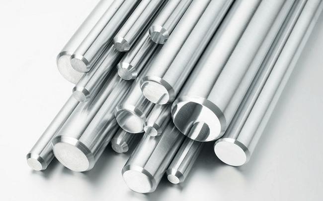Điều tra chống bán phá giá đối với một số sản phẩm nhôm, hợp kim hoặc không hợp kim xuất xứ từ Trung Quốc - ảnh 1