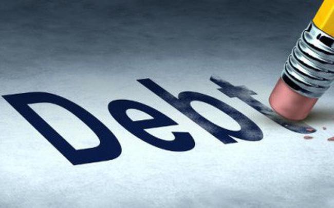 Từ khi Nghị quyết 42 ra đời đến nay, VAMC thu hồi được hơn 68.000 tỷ đồng nợ xấu - ảnh 1