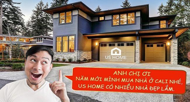 Hé lộ thông điệp quảng cáo độc lạ của một doanh nghiệp bất động sản