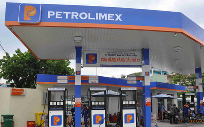 Petrolimex ước đạt hơn 5.000 tỷ lợi nhuận năm 2018, cổ tức từ 25-30%