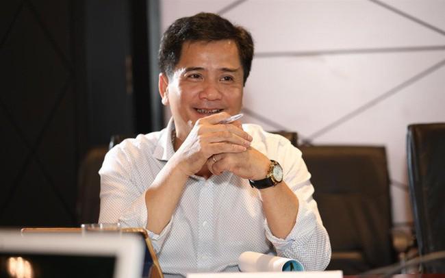 """VinCity ra mắt khiến thị trường căn hộ trung cấp tại Hà Nội """"phát sốt"""", lấn át phân khúc bình dân"""