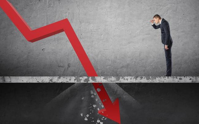 Cổ phiếu mất 80% giá trị trong 5 tháng, SJF khẳng định hoạt động vẫn ổn định