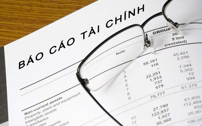 PGD báo lãi sau thuế 243 tỷ đồng, vượt 35% kế hoạch lợi nhuận cả năm
